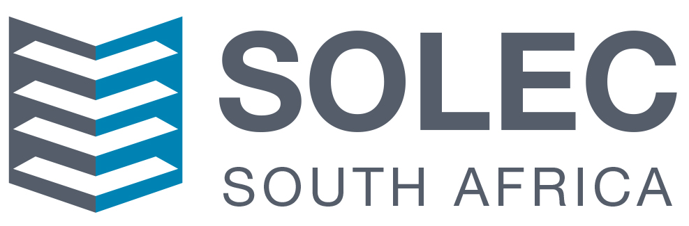 Solec South Africa